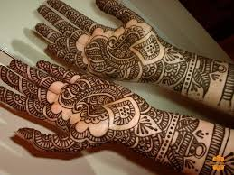 cheap henna tattoo kits at target henna pattern
