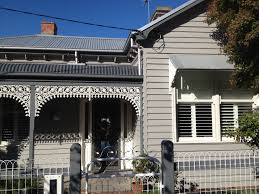 images about house inspiration on pinterest weatherboard country