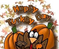 gobble gobble pictures photos images and pics for