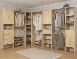 bedroom closetmaid selectives closet maide closermaid