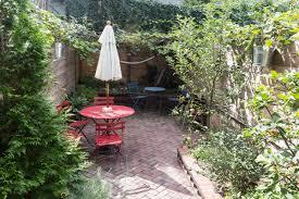 Renovate Backyard Nyc Landscaping Costs