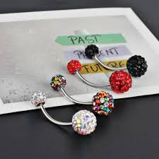 online buy wholesale nail piercing charms from china nail piercing
