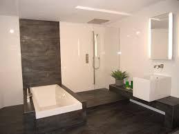 Wohnzimmer Hell Und Modern Bodenfliese Beige Matt Kogbox Com Beautiful Wohnzimmer Fliesen