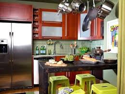 degrease kitchen cabinets degreaser cleaner for kitchen cabinets kitchen to deep clean kitchen
