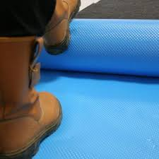 megafilm floor protection systems visqueen building products