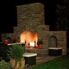 night stars laser landscape lighting night stars landscape laser lighting 1 youtube landscape laser