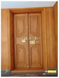house door design indian style u2013 house style ideas