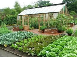 vegetable gardens designs u2013 exhort me