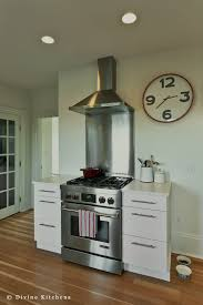 furniture astounding stainless steel range hood for kitchen