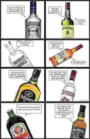 Jose Cuervo Meme - bad advice alcohol funny