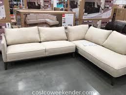 Costco Sofa Sleeper Sofa Bed Costco Aifaresidency