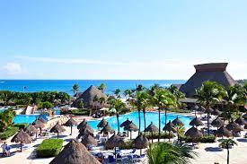 hotels bahia principe mexico
