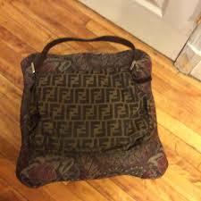 Hobo Laminate Flooring Fendi Hobo Bag Hobos On Sale