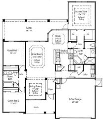 energy efficient house floor plans energy efficiency plan 33003zr net zero ready house plan garage floor plans modern