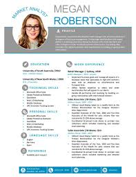 Find Resume Templates Microsoft Word Cover Letter Creative Resume Templates Microsoft Word Creative