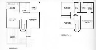 laundry floor plan splendid ideas small bathroom floor plans with laundry 6 ensuite