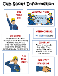 cute clip art image of superman turning into a boy scout great