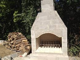 firebrick base question forno bravo forum the wood fired oven