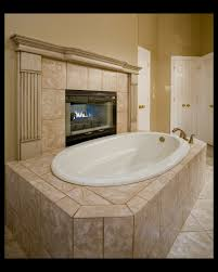 tile glazing tiles in bathroom decor color ideas contemporary