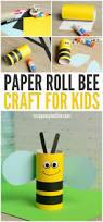 671 best simple crafts for kids images on pinterest kids crafts