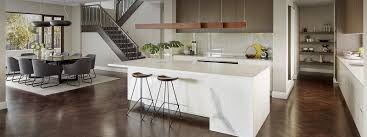 home builder designs with no compromises signature range