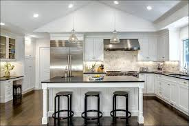 Kitchen Cabinets Ct Breathtaking Used Kitchen Cabinets Ct 3 24658 Home Designs