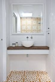 64 Best Bathrooms With Timber 135 best bathrooms u0026 power rooms images on pinterest towels