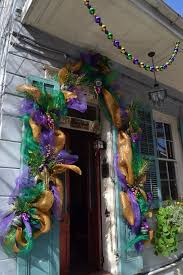 mardis gras decorations mardi gras decorations nola doings