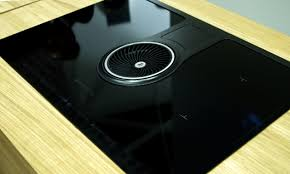 Downdraft Cooktops 36 Induction Downdraft Cooktop Jenn Air In With Ventilation Plan 5