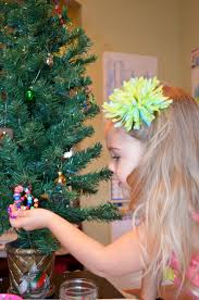 unschool the teacher countdown to christmas