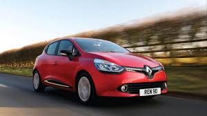 renault clio black renault clio hatchback 2012 u2013 expert review auto trader uk