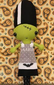 best halloween crafts 68 best halloween frankenstein images on pinterest frankenstein