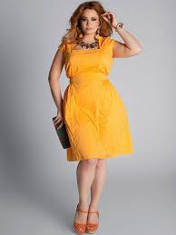 plus size knee length sheath orange silky satin cap sleeve square