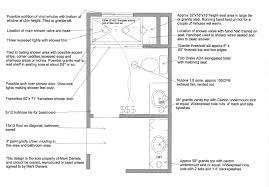 Master Suite Floor Plan Ideas 100 Design Bathroom Floor Plan Bathroom Design Plans Best