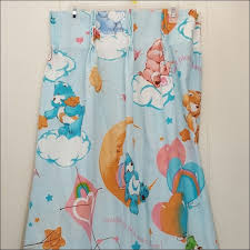 Jcpenney Home Decor Curtains Furniture Magnificent Jcpenney Bathroom Window Curtains Jcpenney