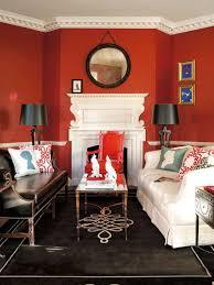 14 best ben paint for diyers images on pinterest interior