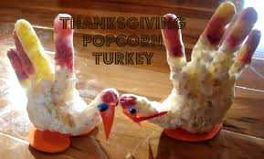thanksgiving turkey crafts recipes up