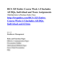 essay kite runner My Organic Recipes Essay Questions On The Kite Runner General Writing Tips