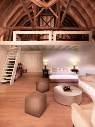 70 cool hotel bedrooms luxury accommodations