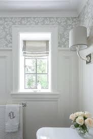 Bathroom Window Curtain Ideas Decorating Window Cover For Bathroom Privacy Idearama Co