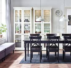 kitchen table sets ikea dining room furniture ideas dining table chairs ikea ikea dining