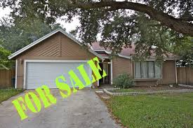 houses for sale in jacksonville florida sold mike u0026 cindy jones