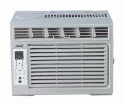 Walmart Standing Air Conditioner by W Air Conditioner Grihon Com Ac Coolers U0026 Devices