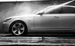 best car wash in chandler u0026 greater phoenix area i avondale