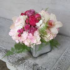 miami flower delivery miami florist flower delivery by mille fleurs miami