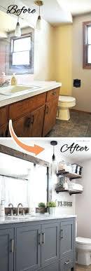 painted bathroom cabinets ideas bathroom cabinet paint ideas innovative painting bathroom cabinets