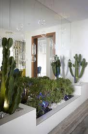Inside Garden by Emirates Hills Villa In Dubai By Nikki B Signature Interiors