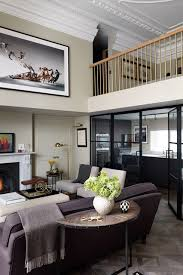 Small Living Room Design Lighting Ideas Small Living Room Ideas Houseandgarden Co Uk