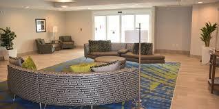 Comfort Suites Metro Center Nashville Hotels Candlewood Suites Nashville Metro Center