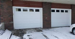 Overhead Garage Doors Calgary Residential Garage Doors Calgary Sales Installations 403 808